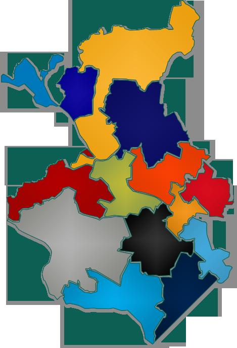 Map Base